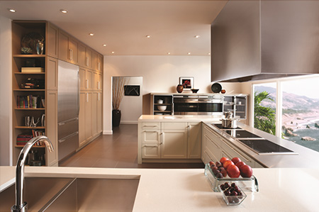Appliance Selection Services