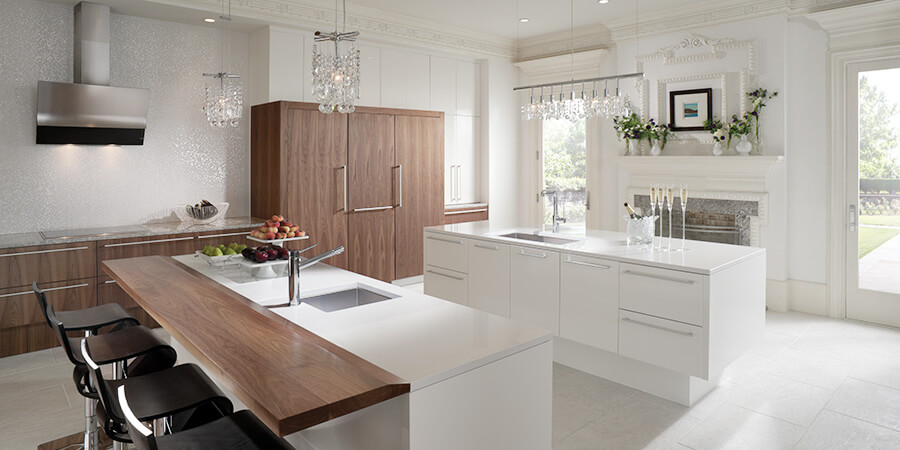 Ordinaire Kitchen Design Studio | Grand Rapids, Michigan | Since 1994