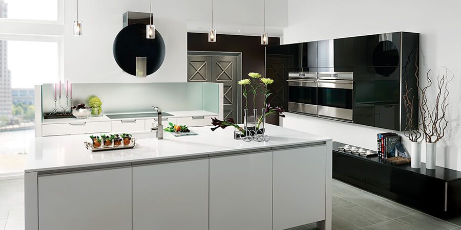 Kitchen Design Studio | Grand Rapids, Michigan | Since 1994