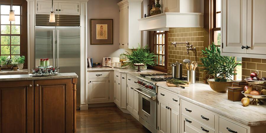 Kitchen Design Studio   Grand Rapids, Michigan   Since 1994