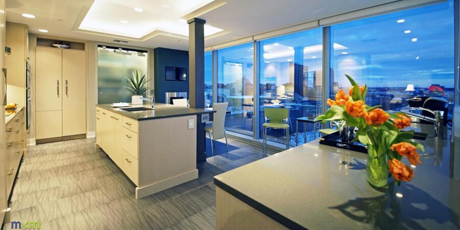 Kitchen Design Studio | Grand Rapids, Michigan | Since 1994