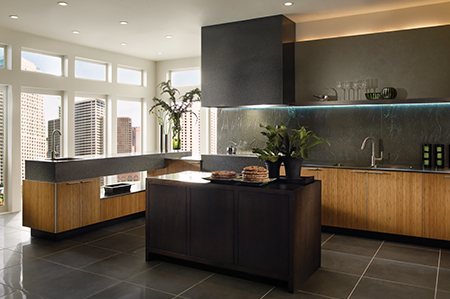 kitchen design studio grand rapids kitchen design studio grand rapids michigan about us 619
